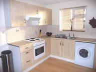 1 bedroom Apartment in Springwood Crescent...