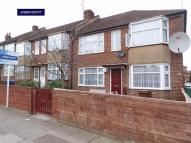 Flat for sale in Selwyn Court, Bacon Lane...