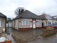 Detached Bungalow for sale in Kenilworth Road, Edgware...