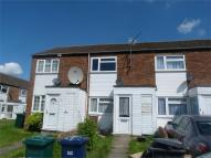 2 bedroom Terraced house in Luther Close, Edgware