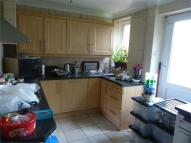 Deans Lane End of Terrace house to rent