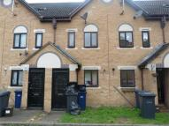 3 bedroom Terraced home to rent in Kestrel Close, Colindale