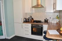 2 bed Terraced home in Wolsey Grove, Edgware