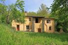 3 bed Detached house in Aulla, Lunigiana, Italy