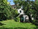 Stone House in Licciana Nardi...