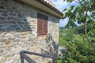 2 bedroom Village House in Tresana, Lunigiana, Italy