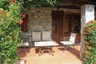 Villa for sale in Casola in Lunigiana...