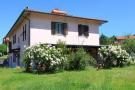 Villa in Fivizzano, Lunigiana...