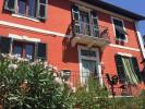 3 bed Detached home for sale in Fivizzano, Lunigiana...