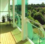 2 bedroom Apartment in Sydney Road, Enfield, EN2