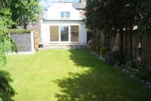 Apartment to rent in Cecil Road, Enfield, EN2