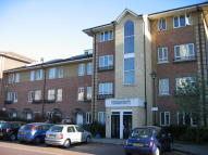 1 bedroom Apartment to rent in Jacaranda Grove, London...