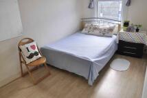 2 bedroom Apartment in Eldon Road, London, N22