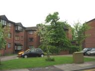 Apartment in Gladbeck Way, Enfield...