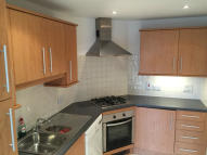 1 bed Apartment to rent in Crown Close...