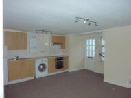 1 bedroom Apartment in Alroy Road, London, N4