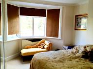House Share in Lynton Mead, London, N20