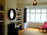 semi detached home in Barrowell Green, London...