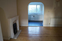 4 bedroom Terraced home in Park Road, Enfield, EN3