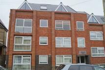 2 bedroom Flat in Hadley Road, Barnet...