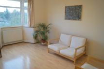 2 bed Apartment to rent in Cranford Avenue, London...