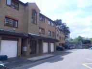 1 bed Apartment in Netley Street, London...