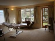 property to rent in High Street, Great Bardfield, CM7