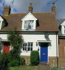 Braintree Road Terraced house to rent