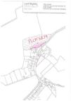 Gainsford End Plot for sale