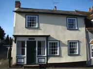 3 bedroom semi detached home in VINE STREET...