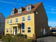 5 bed Detached home for sale in Tyler Avenue, Dunmow, CM6