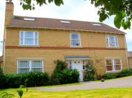 7 bed Detached home for sale in St. Augustines Close...