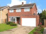 4 bedroom Detached property for sale in CAUSEWAY END ROAD...