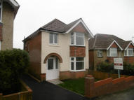 Detached home to rent in Portview Road...