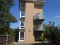 2 bedroom Apartment to rent in Dean Road, Southampton...