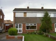 West View semi detached house to rent