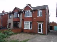 3 bedroom semi detached house to rent in Highfield Avenue...