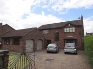 4 bedroom Detached home for sale in Avenue Clamart...