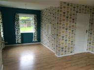 3 bed Terraced property to rent in Corby Road, Brumby...