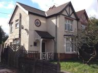 3 bedroom semi detached house to rent in Long Road, SCUNTHORPE...
