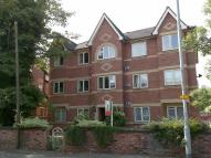 2 bedroom Flat to rent in Flat 2 Ronan Court 2...