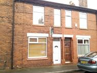 2 bed Terraced home to rent in 13 Norman Grove, Reddish...