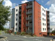 Flat 16 Tivoli House Apartment to rent