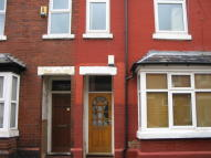 5 bedroom Terraced property in 39 Brailsford Road...