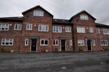 4 bed Town House to rent in Kingsway, Cheadle...
