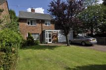 3 bedroom Detached house for sale in DIDSBURY ROAD, Stockport...
