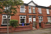 2 bed Terraced house to rent in DORSET AVENUE...