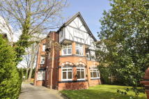 1 bedroom Apartment for sale in Ballbrook Avenue...