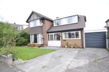 3 bed Detached property in CHERRY HOLT AVENUE...