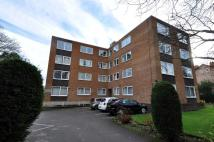 2 bed Apartment in Palatine Road...